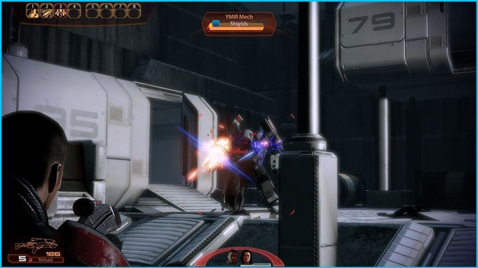 Mass-Effect-2-Gameplay-Screenshot-3.jpg