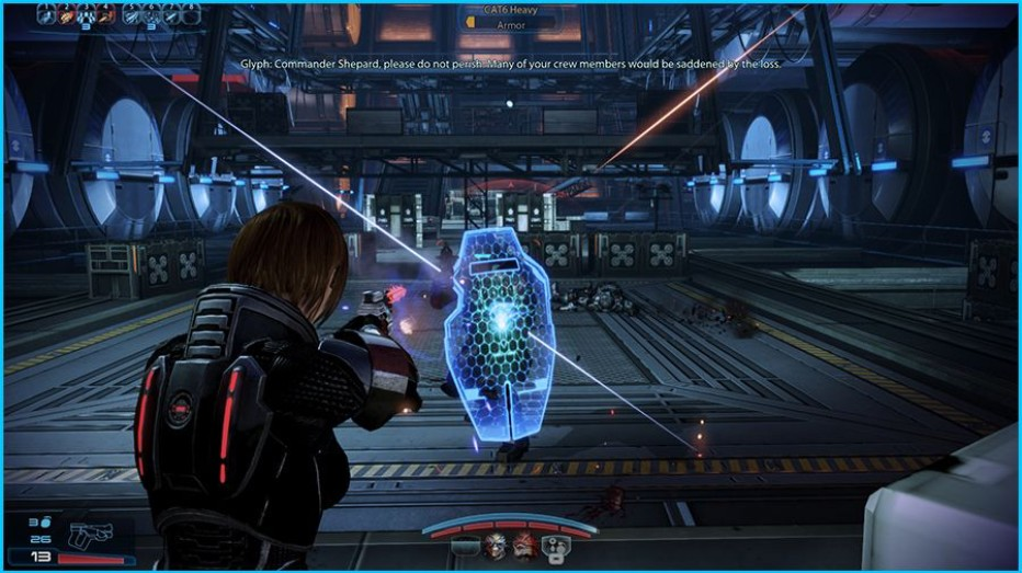 Mass-Effect-2-Gameplay-Screenshot-6.jpg