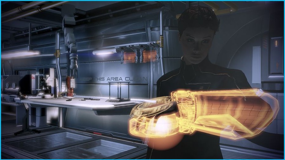 Mass-Effect-2-Gameplay-Screenshot-7.jpg
