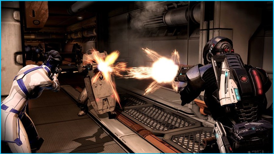 Mass-Effect-3-Gameplay-Screenshot-1.jpg