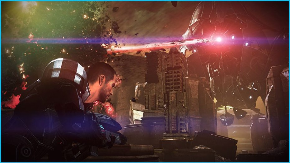 Mass-Effect-3-Gameplay-Screenshot-2.jpg