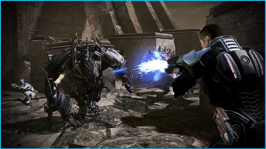 Mass-Effect-3-Gameplay-Screenshot-3.jpg