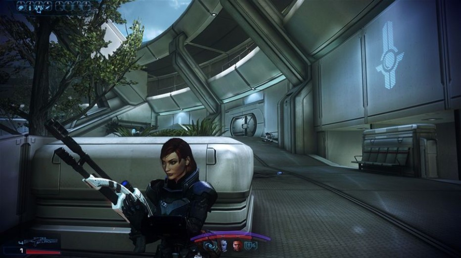 Mass-Effect-3-Gameplay-Screenshot-6.jpg