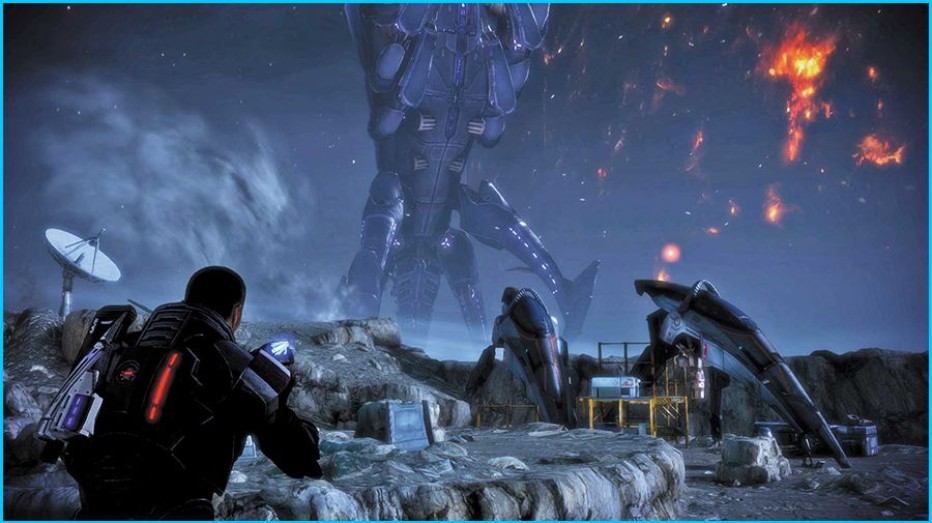 Mass-Effect-3-Gameplay-Screenshot-7.jpg