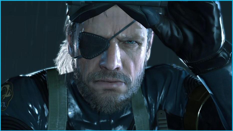 Metal-Gear-Solid-V-Ground-Zeroes-Gameplay-Screenshot-1.jpg