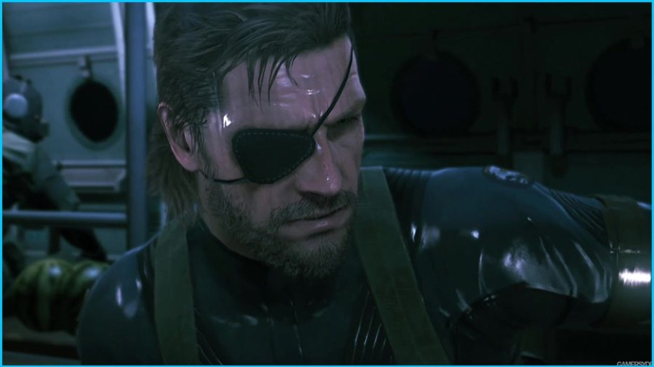 Metal-Gear-Solid-V-Ground-Zeroes-Gameplay-Screenshot-2.jpg