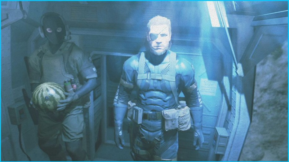 Metal-Gear-Solid-V-Ground-Zeroes-Gameplay-Screenshot-3.jpg