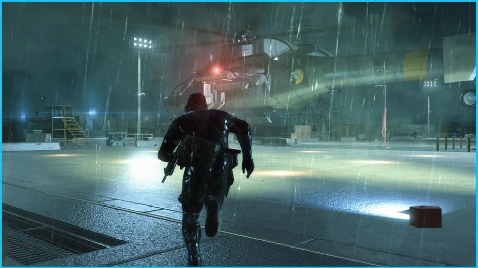 Metal-Gear-Solid-V-Ground-Zeroes-Gameplay-Screenshot-4.jpg