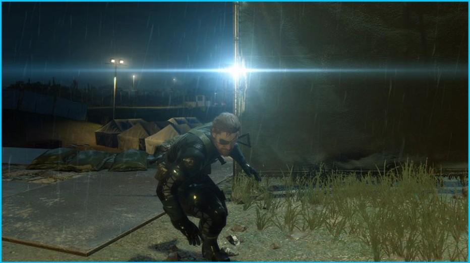 Metal-Gear-Solid-V-Ground-Zeroes-Gameplay-Screenshot-5.jpg