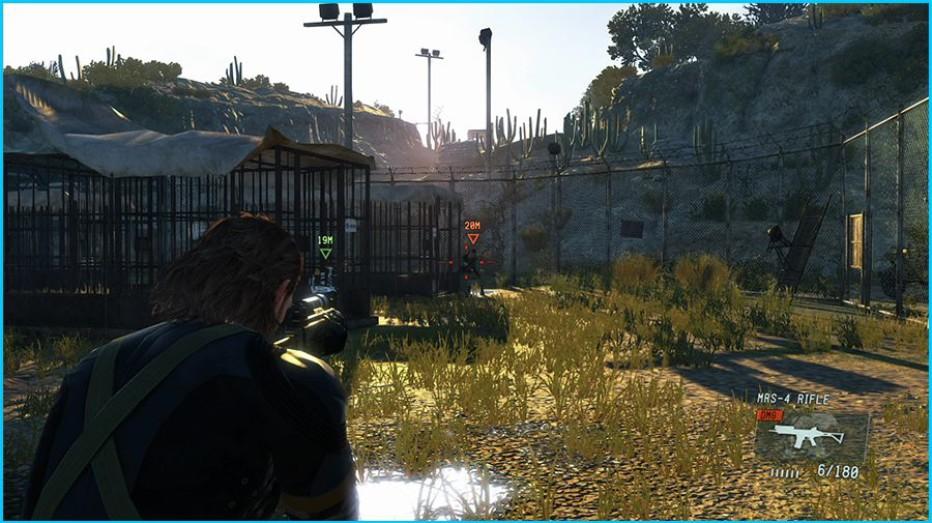 Metal-Gear-Solid-V-Ground-Zeroes-Gameplay-Screenshot-6.jpg