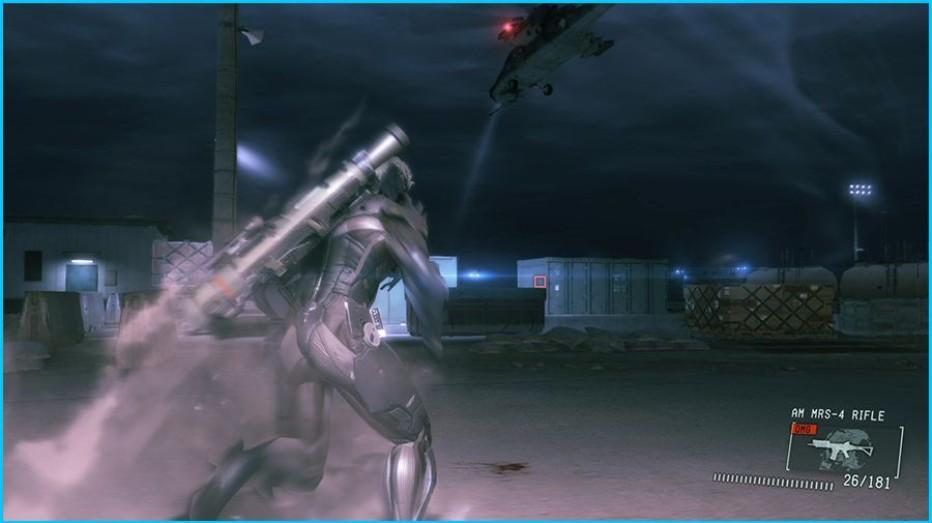 Metal-Gear-Solid-V-Ground-Zeroes-Gameplay-Screenshot-7.jpg