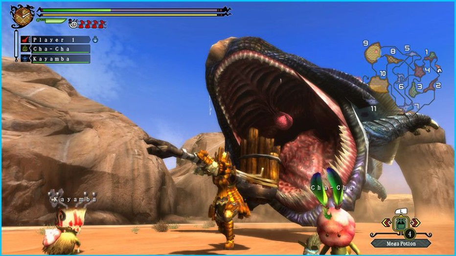Monster-Hunter-3-Ultimate-Gameplay-Screenshot-1.jpg