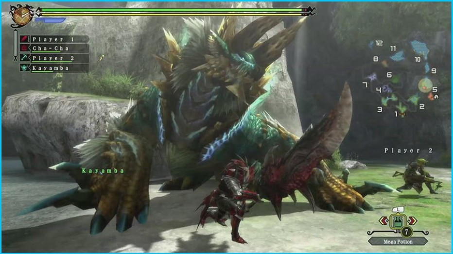 Monster-Hunter-3-Ultimate-Gameplay-Screenshot-2.jpg