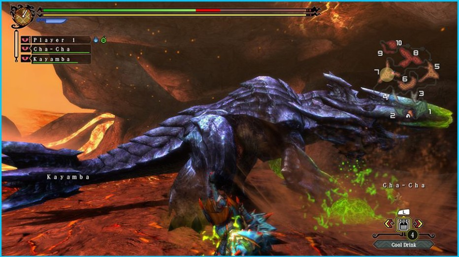 Monster-Hunter-3-Ultimate-Gameplay-Screenshot-3.jpg
