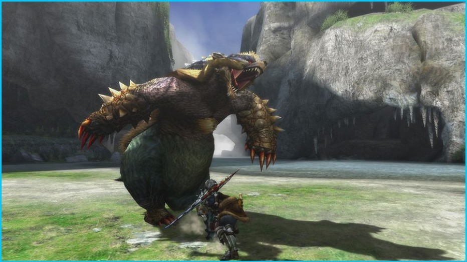 Monster-Hunter-3-Ultimate-Gameplay-Screenshot-4.jpg