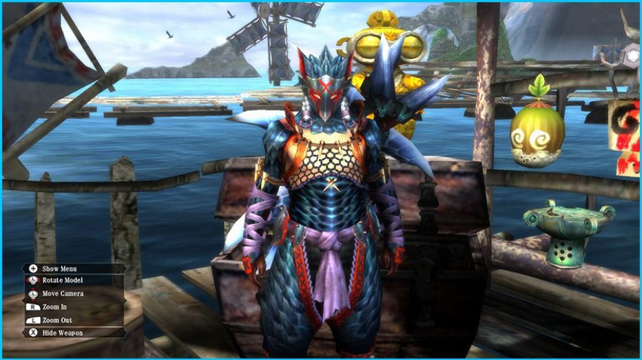 Monster-Hunter-3-Ultimate-Gameplay-Screenshot-5.jpg