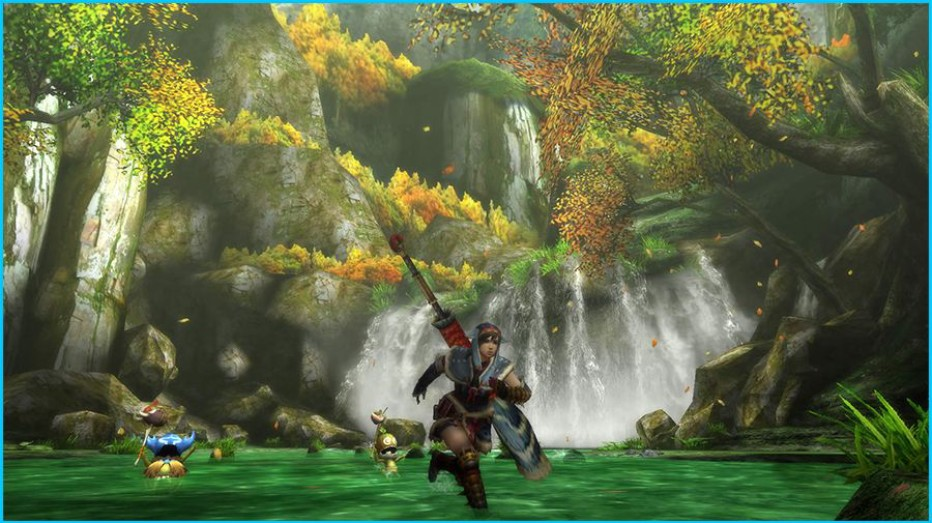Monster-Hunter-3-Ultimate-Gameplay-Screenshot-6.jpg
