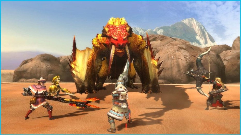 Monster-Hunter-3-Ultimate-Gameplay-Screenshot-7.jpg