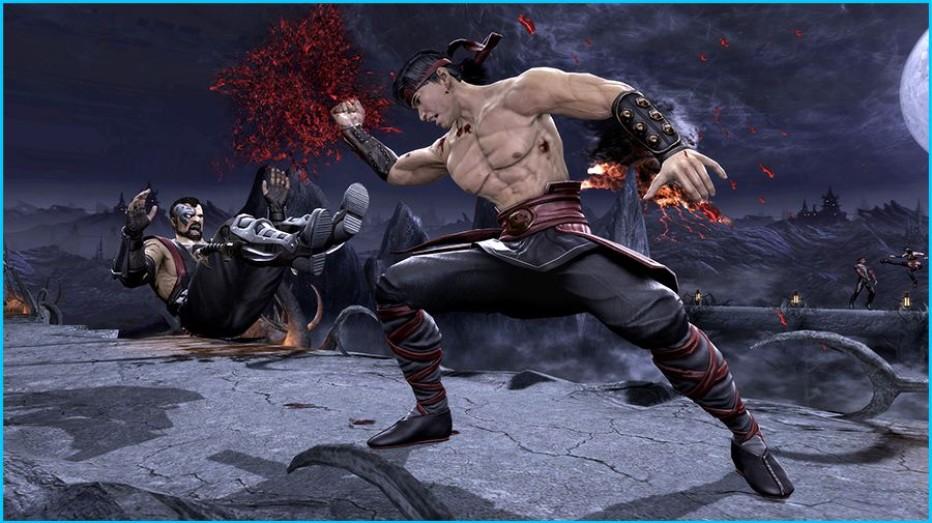 Mortal-Kombat-9-Gameplay-Screenshot-1.jpg