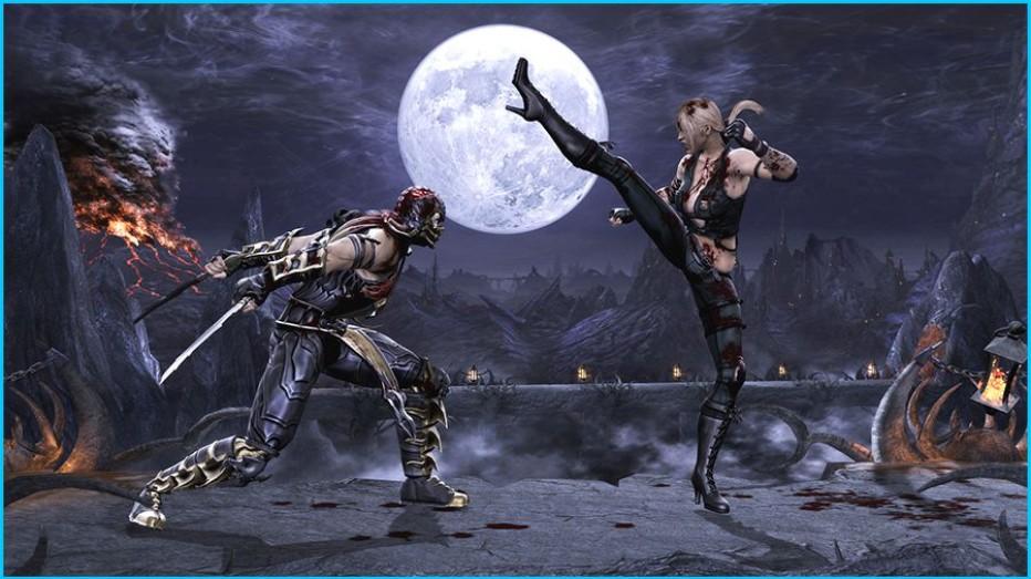 Mortal-Kombat-9-Gameplay-Screenshot-2.jpg