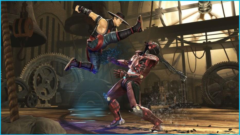 Mortal-Kombat-9-Gameplay-Screenshot-3.jpg