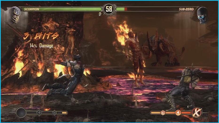 Mortal-Kombat-9-Gameplay-Screenshot-4.jpg