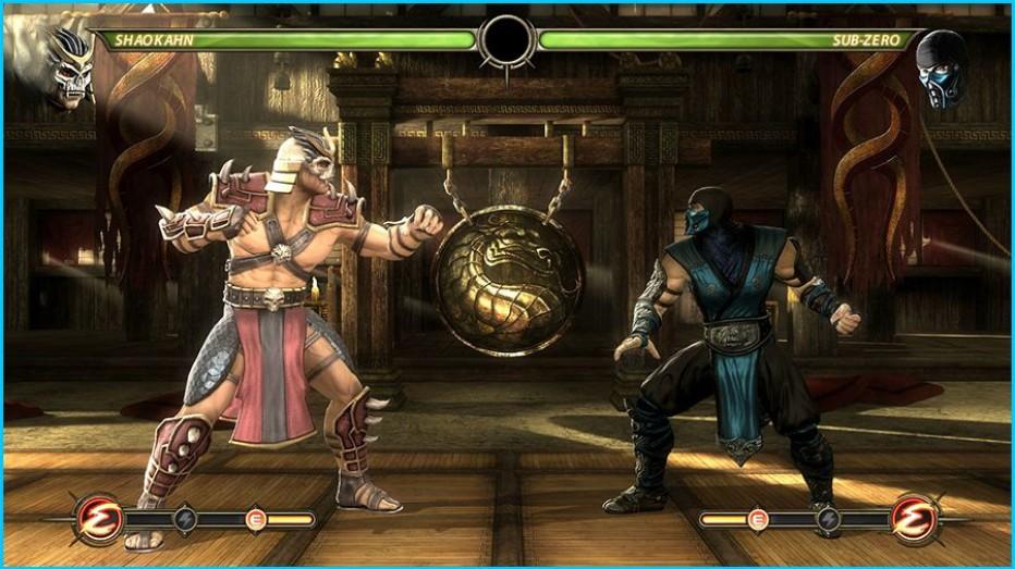 Mortal-Kombat-9-Gameplay-Screenshot-5.jpg