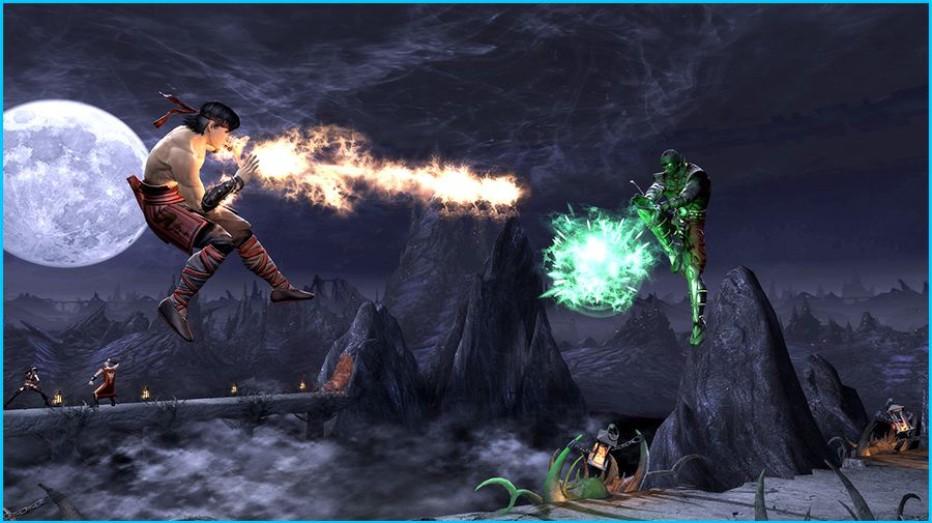 Mortal-Kombat-9-Gameplay-Screenshot-6.jpg