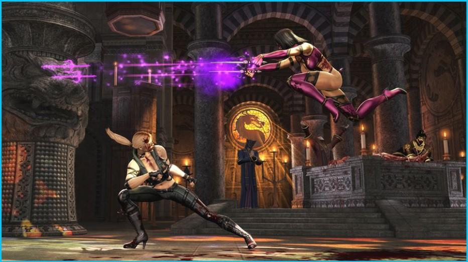 Mortal-Kombat-9-Gameplay-Screenshot-7.jpg
