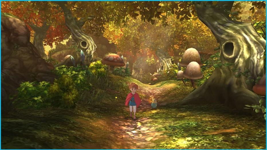 Ni-No-Kuni-Wrath-of-the-White-Witch-Gameplay-Screenshot-2.jpg