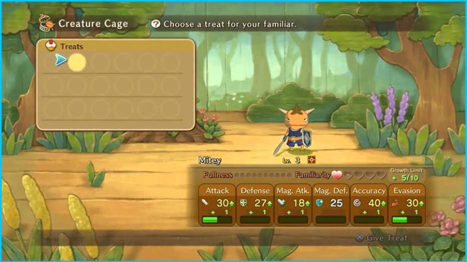 Ni-No-Kuni-Wrath-of-the-White-Witch-Gameplay-Screenshot-5.jpg