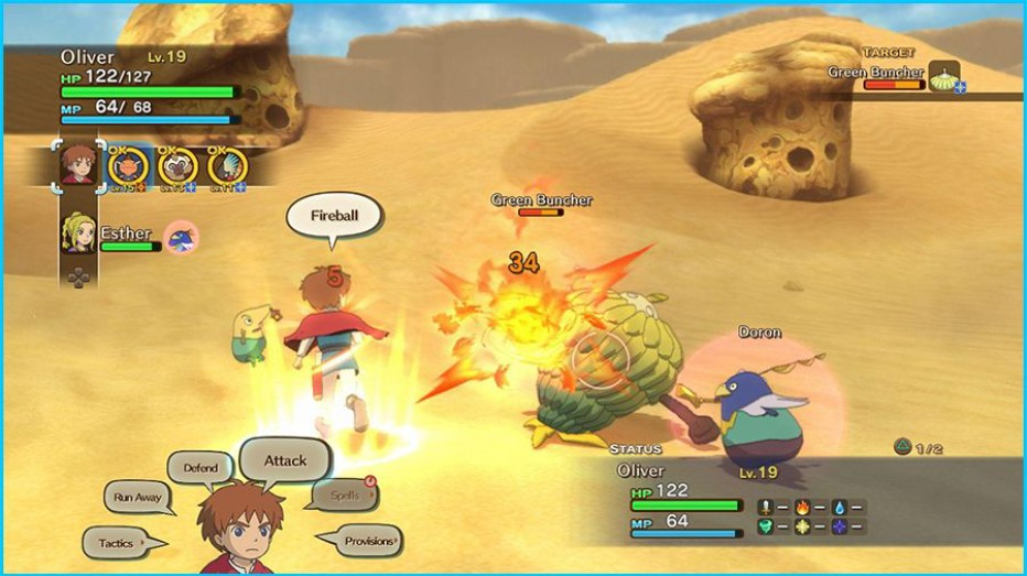 Ni-No-Kuni-Wrath-of-the-White-Witch-Gameplay-Screenshot-6.jpg