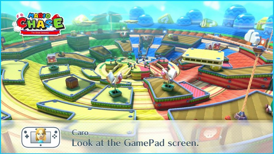 Nintendo-Land-Gameplay-Screenshot-2.jpg