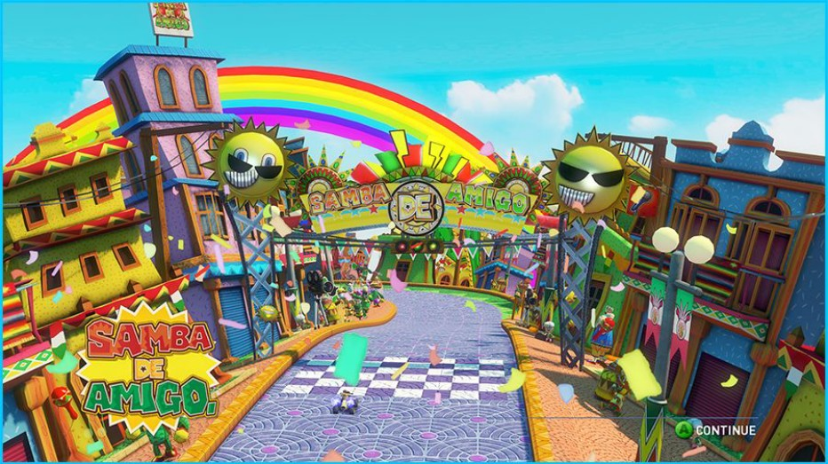 Nintendo-Land-Gameplay-Screenshot-6.jpg