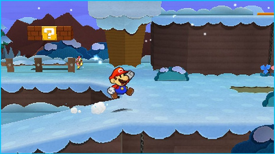 Paper-Mario-Sticker-Star-Gameplay-Screenshot-1.jpg