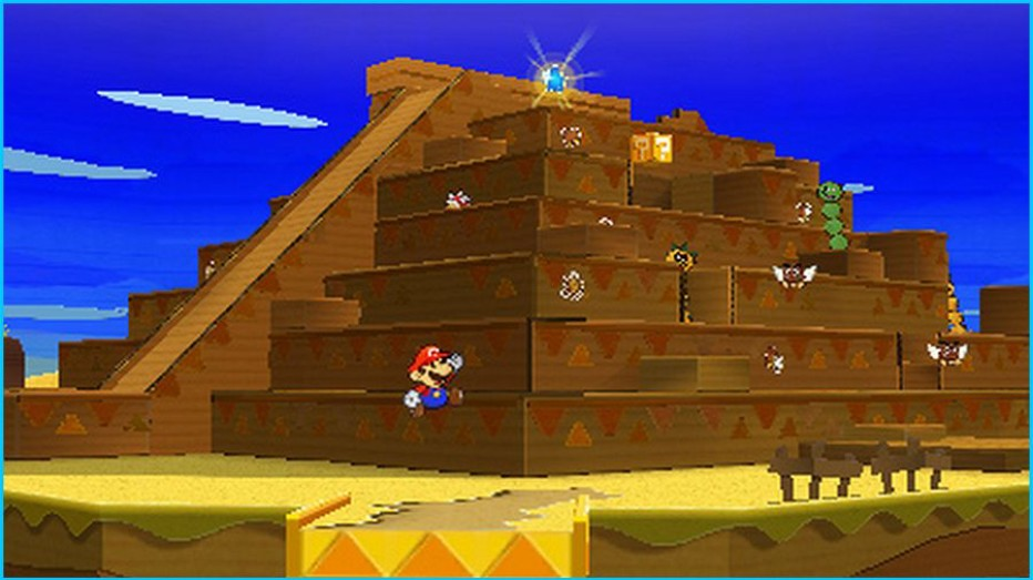 Paper-Mario-Sticker-Star-Gameplay-Screenshot-2.jpg