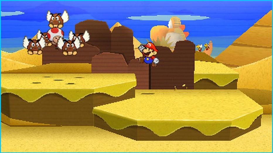 Paper-Mario-Sticker-Star-Gameplay-Screenshot-3.jpg