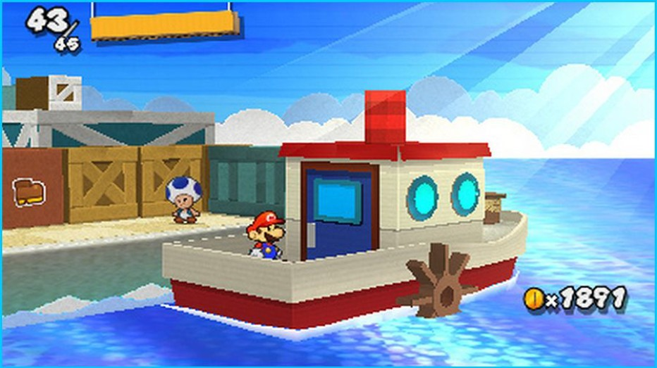 Paper-Mario-Sticker-Star-Gameplay-Screenshot-4.jpg