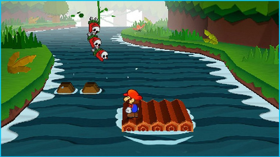 Paper-Mario-Sticker-Star-Gameplay-Screenshot-6.jpg