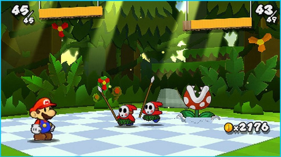 Paper-Mario-Sticker-Star-Gameplay-Screenshot-7.jpg
