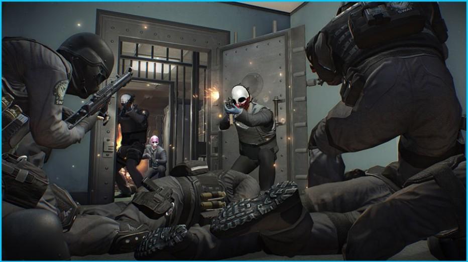 PayDay-2-Gameplay-Screenshot-1.jpg