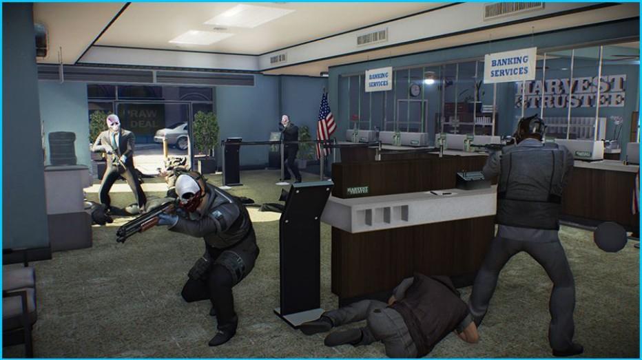 PayDay-2-Gameplay-Screenshot-3.jpg