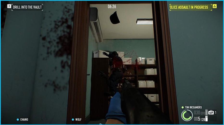 PayDay-2-Gameplay-Screenshot-6.jpg