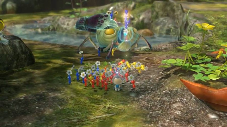 Pikmin-3-Screenshot-1.jpg