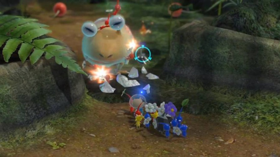 Pikmin-3-Screenshot-2.jpg