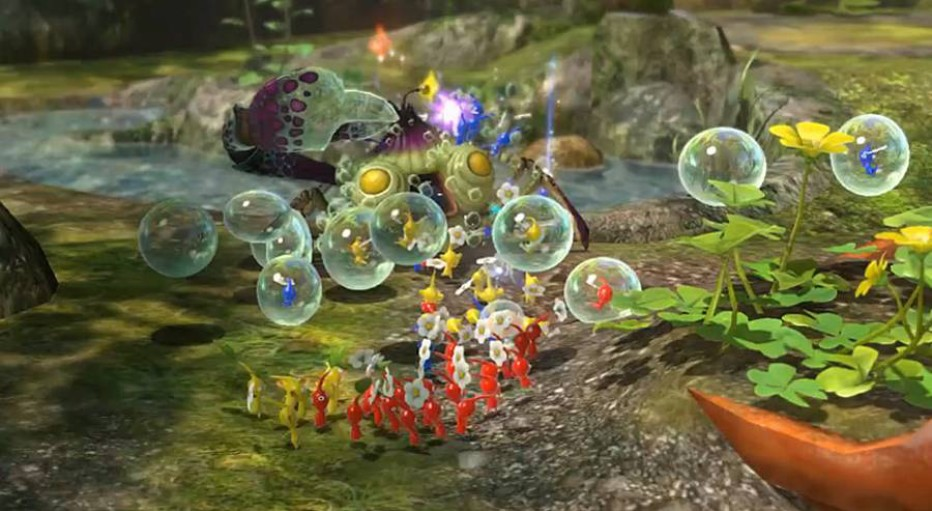 Pikmin-3-Screenshot-4.jpg
