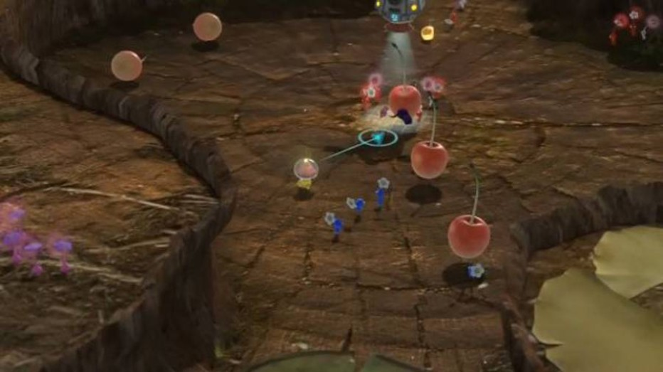 Pikmin-3-Screenshot-5.jpg