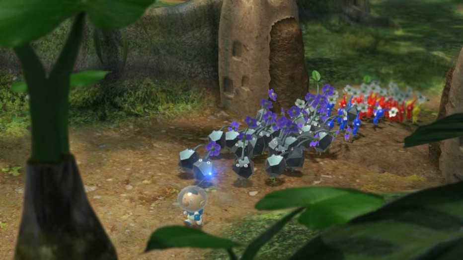 Pikmin-3-Screenshot-7.jpg