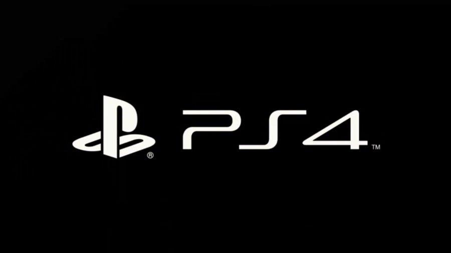 PlayStation4-PS4-BlackLogo