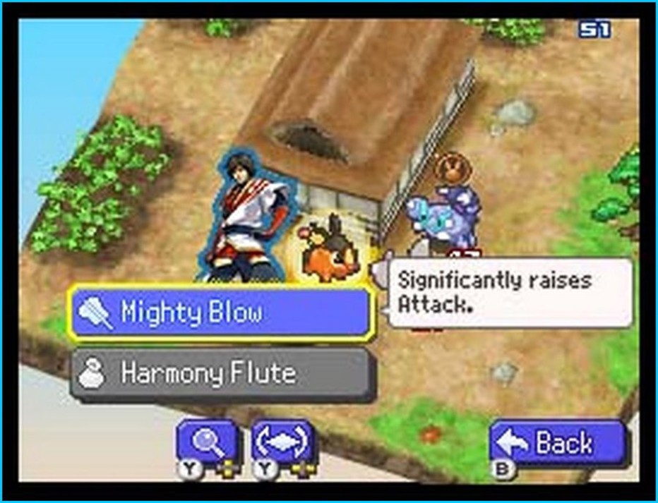 Pokemon-Conquest-Gameplay-Screenshot-1.jpg